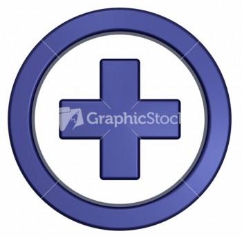 89851846161 ДОРОЖЕ ВСЕХ ПОКУПАЮ ТАСИГНУ, АФИНИТОР, АЛИМТА, ХУМИРУ И ДРУГИЕ ЛЕКАРСТВА - blue-cross-in-the-circle-isolated-on-white_zyU3lWj__M.jpg